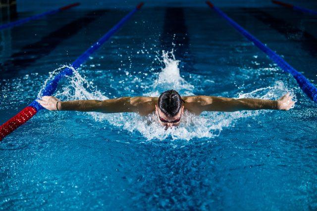Attività sportiva: ha senso aumentare le proteine?